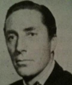 Photo of Tedd Pierce
