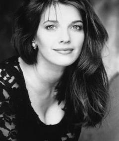 Photo of Susan Diol