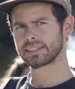 Photo of Kevin Van Der Meiren
