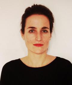 Photo of Janja Kralj
