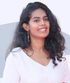 Foto de Pooja Talreja
