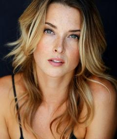 Photo of Emily Baldoni