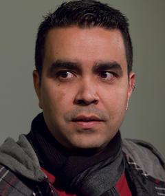 Photo of Marcos Pimentel