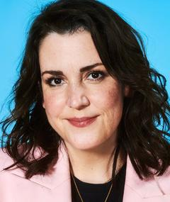 Photo of Melanie Lynskey