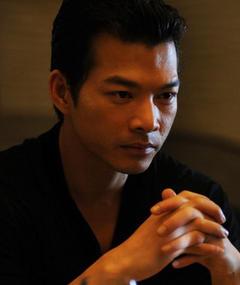 Photo of Trần Bảo Sơn