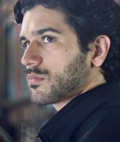 Photo of Saba Mazloum