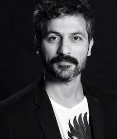 Photo of Feyyaz Duman