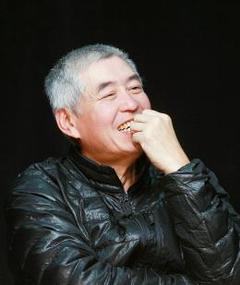 Photo of Ko I-Chen