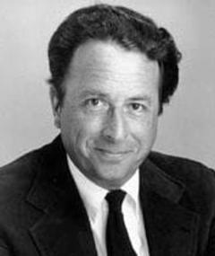 Photo of Gerald W. Abrams