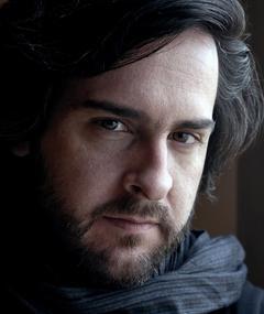 Photo of Bernardo Sassetti