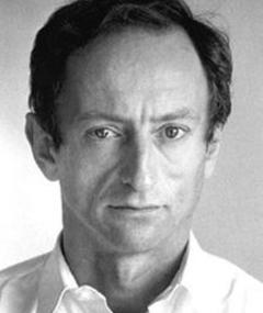 Photo of Philippe Rigot