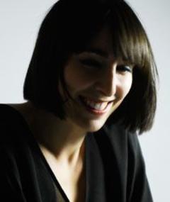 Photo of Natalia Brilli