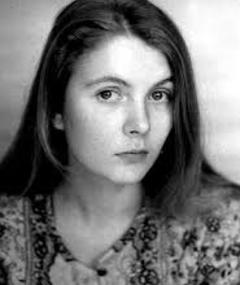 Anastasiya Nemolyaeva adlı kişinin fotoğrafı