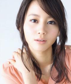Photo of Maki Horikita