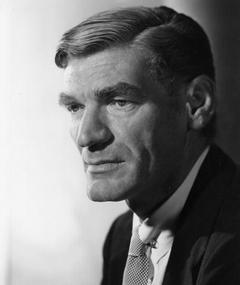 Photo of John Dierkes