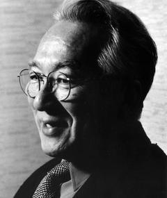 Photo of Jôji Yuasa