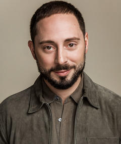 Photo of Matias Varela