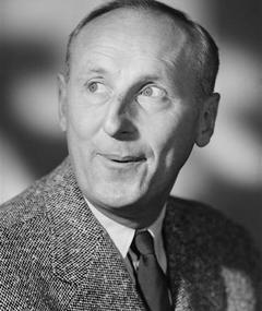 Photo of Bourvil