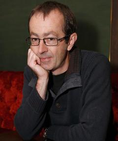 Photo of Petr Zelenka