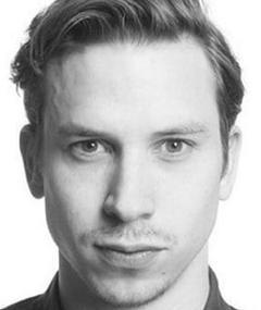 Photo of Herbert Nordrum