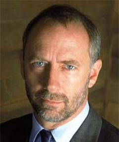 Photo of Xander Berkeley
