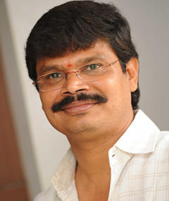 Photo of Boyapati Srinu