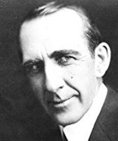 Photo of Carl Stockdale