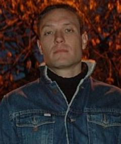 Photo of Gerardo Naumann