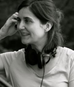Photo of Anja Marquardt