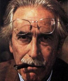 Photo of Mario Soldati