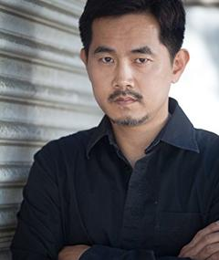 Photo of James Mark Han