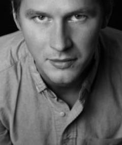 Photo of Kristian Håskjold