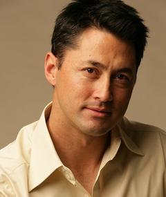 Photo of Michael Wong