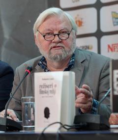 Nikola Stojanovic adlı kişinin fotoğrafı