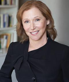 Photo of April Smith