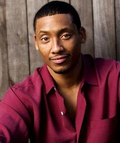 Photo of Khalil Kain