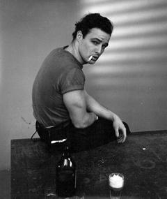 Photo of Marlon Brando