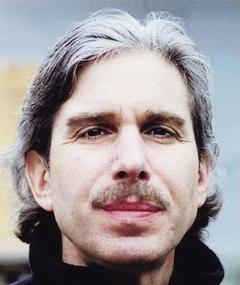 Photo of David Sutherland