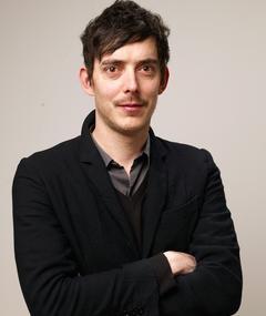 Photo of Jim Hosking