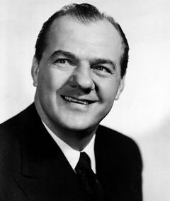 Photo of Karl Malden