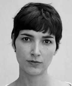 Photo of Isabel Peña