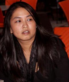 Foto van Irene Trịnh