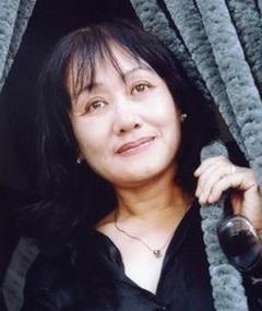 Foto van Nguyễn Thị Minh Ngọc
