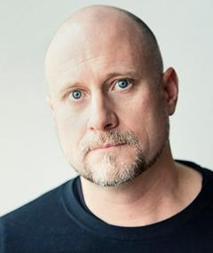 Photo of Trevor Paglen