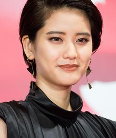 Photo of Hirona Yamazaki