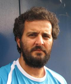 Photo of Adirley Queirós