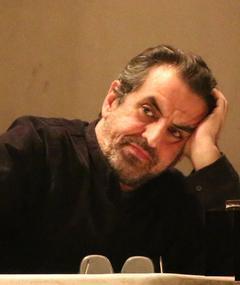 Safi Yazdanian adlı kişinin fotoğrafı