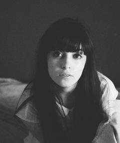 Photo of Daniela Love