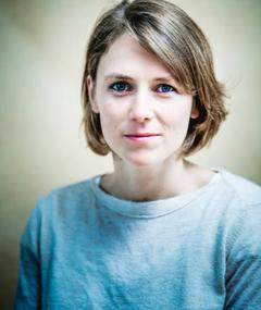 Photo of Hanne Phlypo