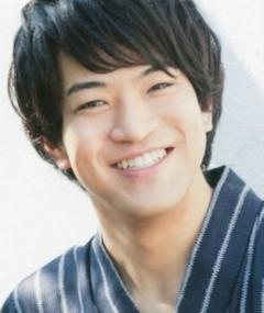 Ishikawa Kaito adlı kişinin fotoğrafı